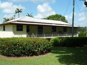 Mackay millionaire homes: 338 Mezzens Rd, Homebush