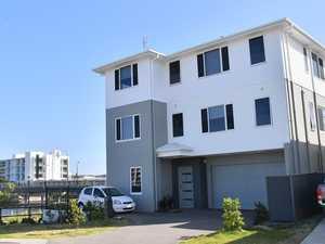 Court shuts down Coast's 17-bed hostel