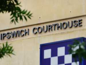 NAMED: 102 people due to appear in Ipswich court today