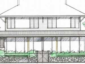 SNEAK PEEK: New addition to high-flying Whitsunday estate