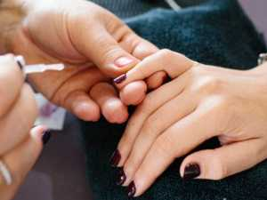 FINAL DAYS: Top nail techs in race for Coast's best