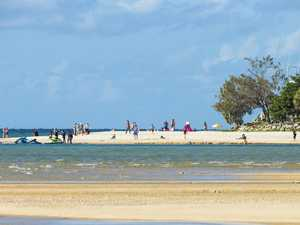 Deja vu for Coast tourism sector as cancellations roll in