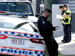 Man charged following murder of Wynnum man
