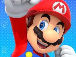 Nintendo's savage response to take over