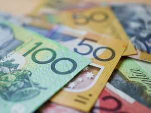 Aussies $680 better off under tax cuts