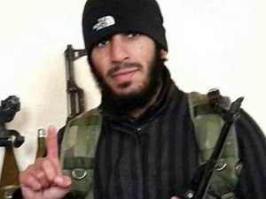 Aussie jihadists' secrets revealed