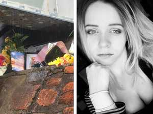 Family celebrates life cut short in train tragedy