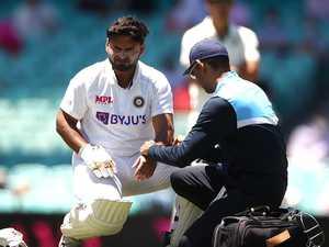 Dodgy India move infuriates Aussies