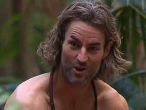 I'm A Celeb star to defend phone sex charges