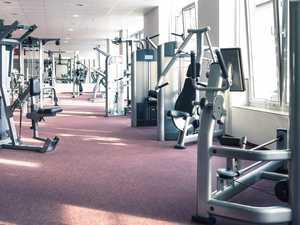 Masks compulsory in Brisbane indoor-gyms