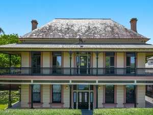 Ballina mansion will attract buyers of 'high net worth'