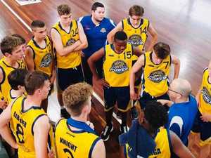 PREVIEW: Gladstone U18 basketball teams at State Champs