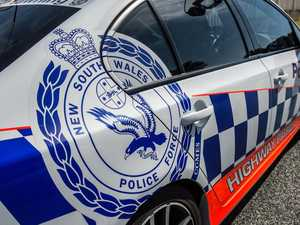 Coffs/Clarence cops call out bad drivers