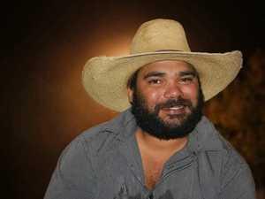 Sad twist after death of popular rodeo identity