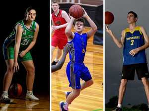 Top talents to watch at Basketball Qld State Champs