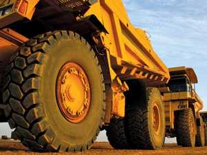 FIFO travel restricted to prevent COVID entering mines