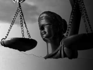 COURT BRIEFS: Offenders convicted in Grafton court