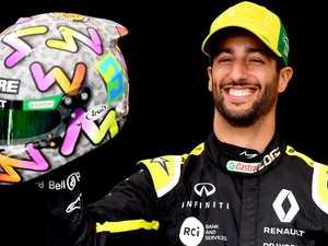 New Melbourne Grand Prix date revealed