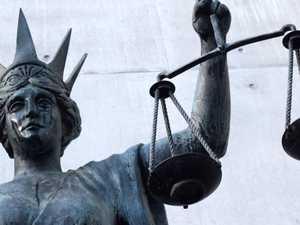 Charleville mum sentenced over fraud, drug charges