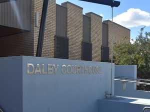NAMED: Full list of locals set to face Dalby court