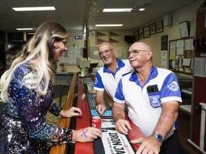 New film to celebrate drag queens who saved bowls club