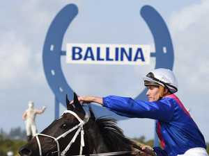 Ballina Cup almost sold out, conditions set to be perfect