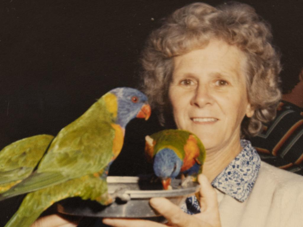 Police have released a $1 million reward in exchange for clues about the 1987 murder of Ballarat grandmother Kathleen Severino.