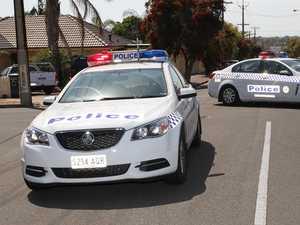 Prisoner arrested over 2019 axe murder