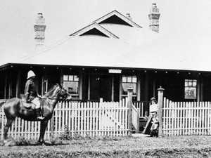 Seedy history: Real reason why Alstonville needed cop shop