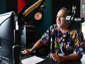 Shake-up for ABC Mackay's morning show