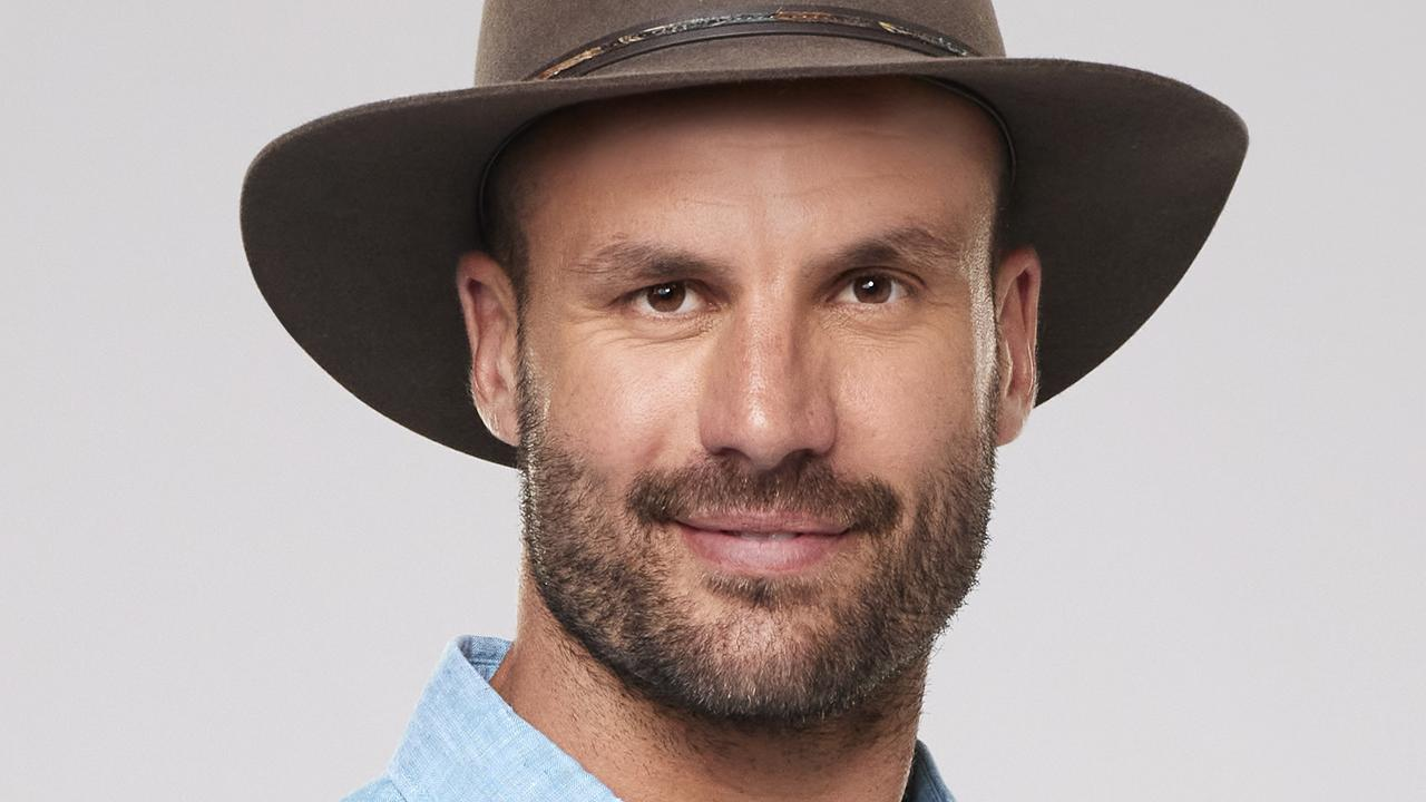 Amazing Race Australia 2021: Full list of teams