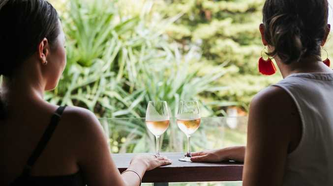 Wine lists that define a restaurant's personality