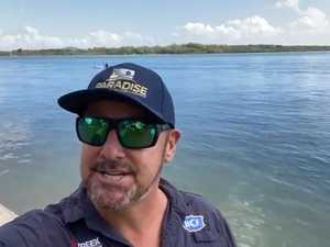 Scott Hillier's fishing tips