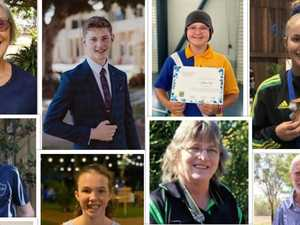 REVEALED: Western Downs 2021 Australia Day Award recipients
