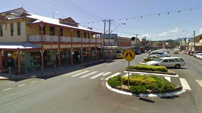 One simple thing locals want in Kyogle