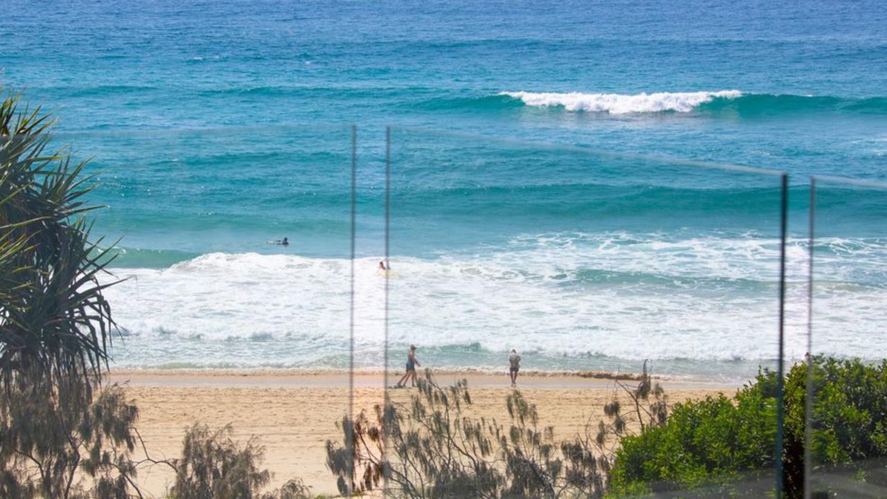Queensland is home to the cheapest coastal suburb on Australia's east coast mainland.