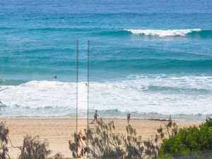 State's cheapest beachside suburbs