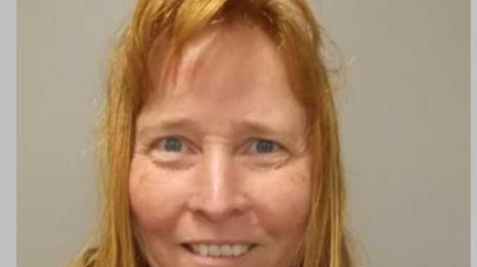 Missing woman found following search of bushland