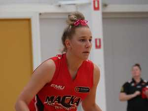 REPLAYS: Action from day 4 of Qld U-18 BBALL Champs