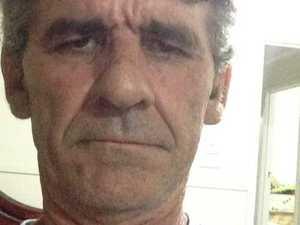 Biloela man blames meds after caught stealing