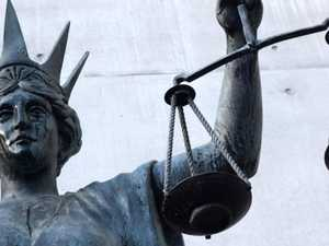 Charleville man faces court on incest charges