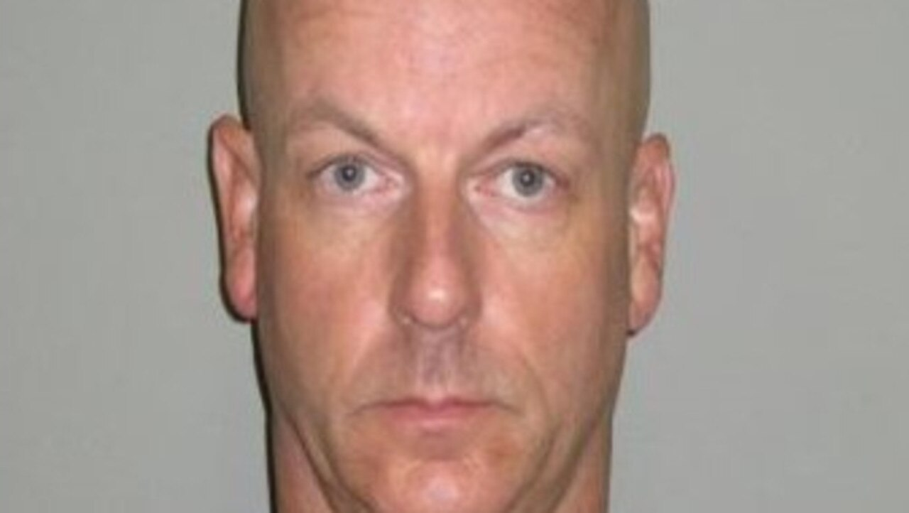 Four warrants have been issued for the arrest of Joshua Peter McIntosh, aged 51.