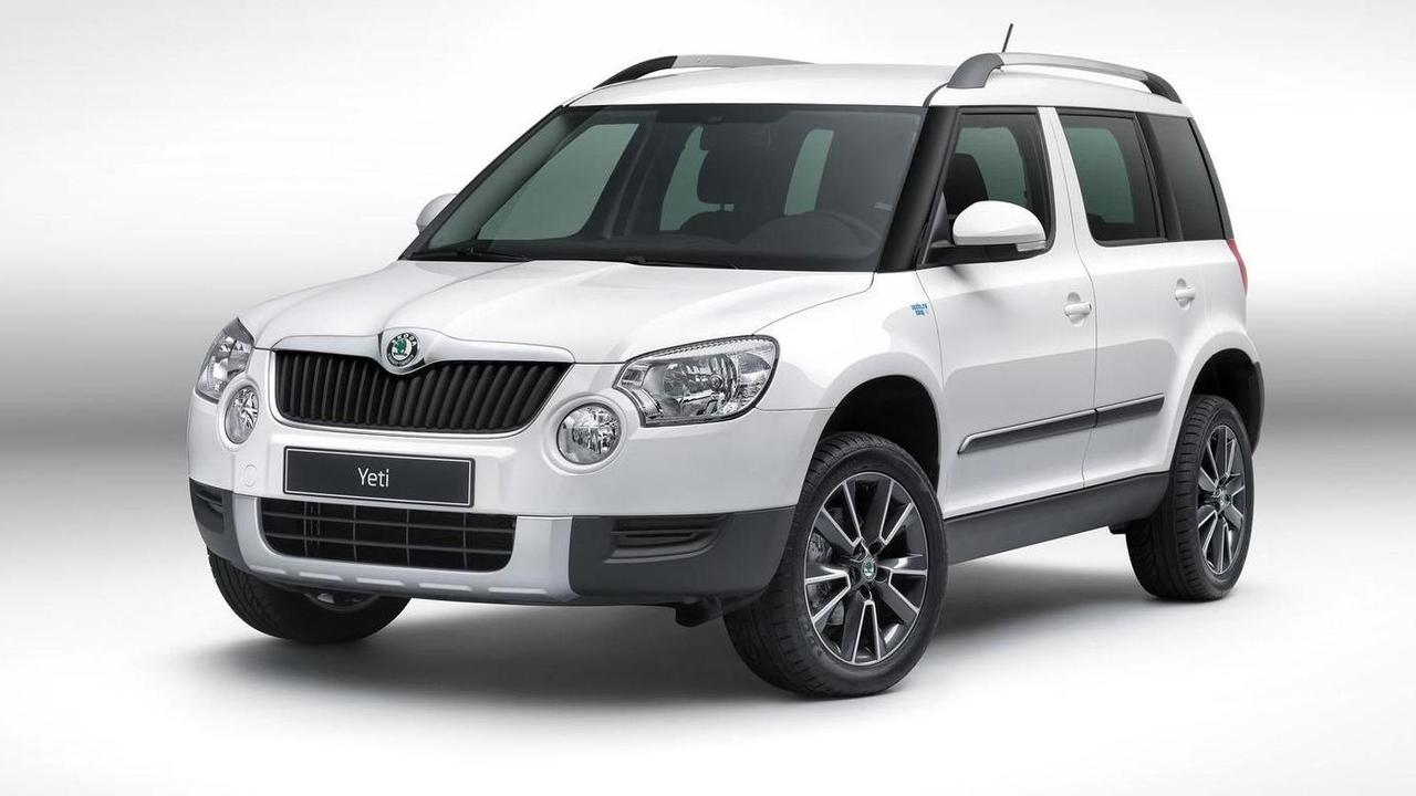 Lawrie Kavanagh was last seen his Skoda Yeti at Bundall on Thursday.