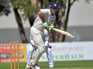 Incentive points crucial as Coast cricket returns