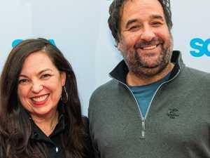 'Too hard': Radio star abruptly quits