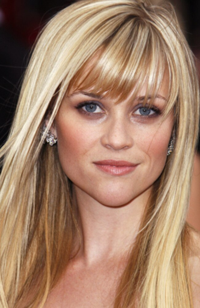 Reece Witherspoon.