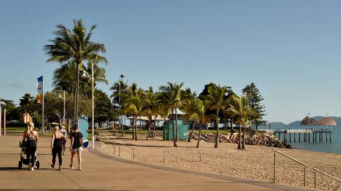 Demand, price growth proves sun is shining on regional QLD beach markets
