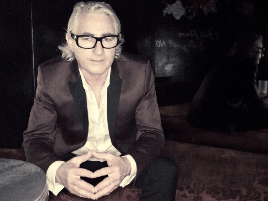 Chris Murphy, the man who took INXS to world domination, dies suddenly at 66