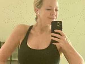Doctor reveals trick to losing 10 kilos