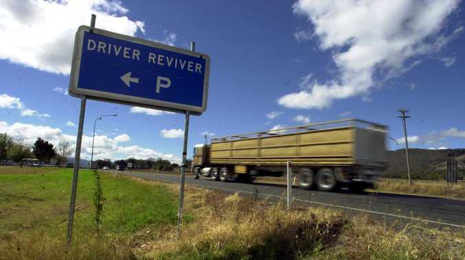 $7.3 million available for driver reviver upgrades